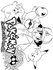 all-pokemon-coloring-pages-29