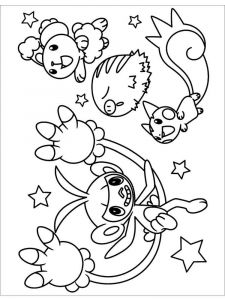all-pokemon-coloring-pages-30