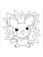 all-pokemon-coloring-pages-31