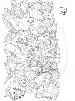 all-pokemon-coloring-pages-33