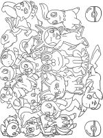 all-pokemon-coloring-pages-34