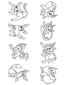 all-pokemon-coloring-pages-35