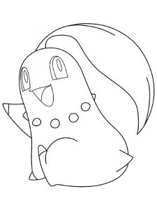 all-pokemon-coloring-pages-4