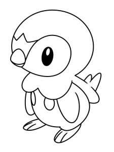 all-pokemon-coloring-pages-5