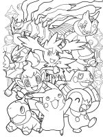 all-pokemon-coloring-pages-7