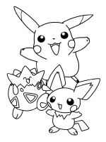 all-pokemon-coloring-pages-9