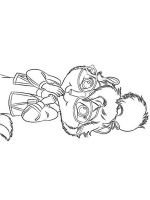 alvin-chipettes-coloring-pages-2