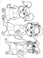 alvin-chipettes-coloring-pages-5