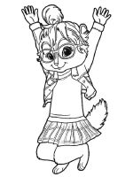 alvin-chipettes-coloring-pages-9