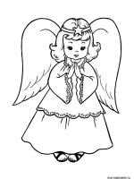 angels-coloring-pages-10