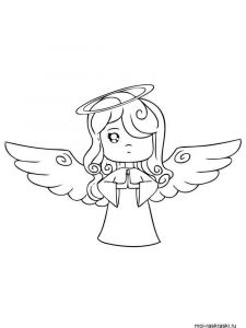 angels-coloring-pages-11