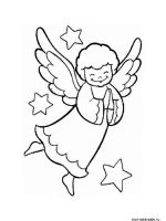 angels-coloring-pages-13