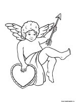 angels-coloring-pages-14
