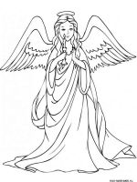 angels-coloring-pages-15