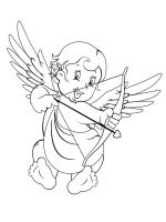 angels-coloring-pages-17