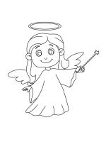 angels-coloring-pages-18