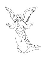angels-coloring-pages-19