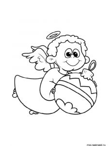 angels-coloring-pages-2