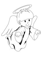 angels-coloring-pages-20