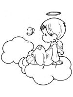 angels-coloring-pages-21