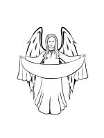 angels-coloring-pages-22