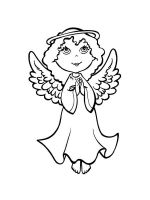 angels-coloring-pages-23