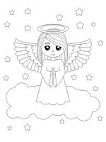 angels-coloring-pages-24