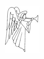 angels-coloring-pages-26