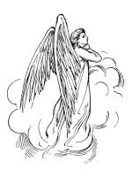angels-coloring-pages-27