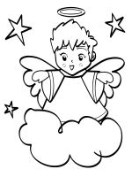 angels-coloring-pages-28