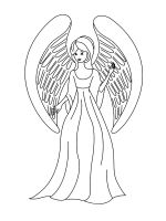 angels-coloring-pages-29