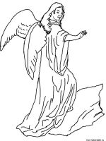 angels-coloring-pages-3