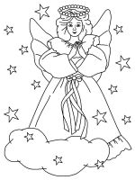 angels-coloring-pages-30
