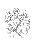 angels-coloring-pages-31