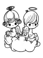 angels-coloring-pages-32