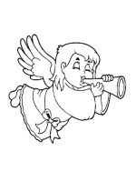 angels-coloring-pages-33