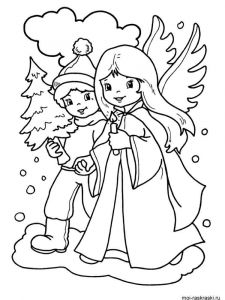 angels-coloring-pages-5