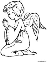 angels-coloring-pages-6