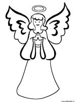 angels-coloring-pages-7