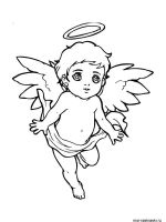 angels-coloring-pages-8