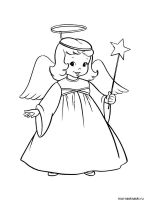 angels-coloring-pages-9