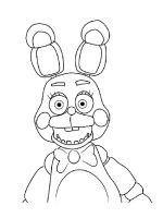 animatronics-bony-coloring-pages-5