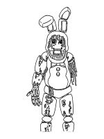 animatronics-bony-coloring-pages-9