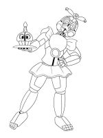 animatronics-chica-coloring-pages-3