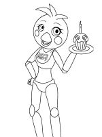 animatronics-chica-coloring-pages-9