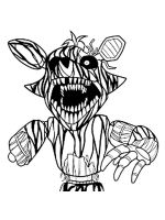 animatronics-foxy-coloring-pages-14