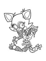 animatronics-foxy-coloring-pages-3