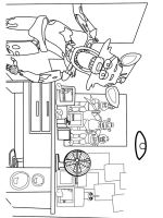 animatronics-foxy-coloring-pages-5