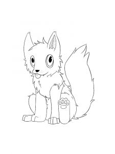 anime-animals-coloring-pages-10