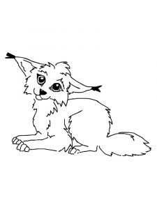 anime-animals-coloring-pages-12